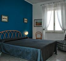 Camera appartamento, Ville Paola e Daniela appartamenti Toscana sul mare